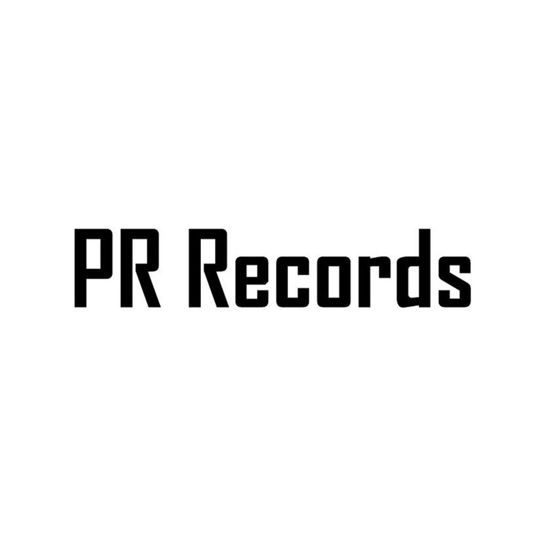 PR Records