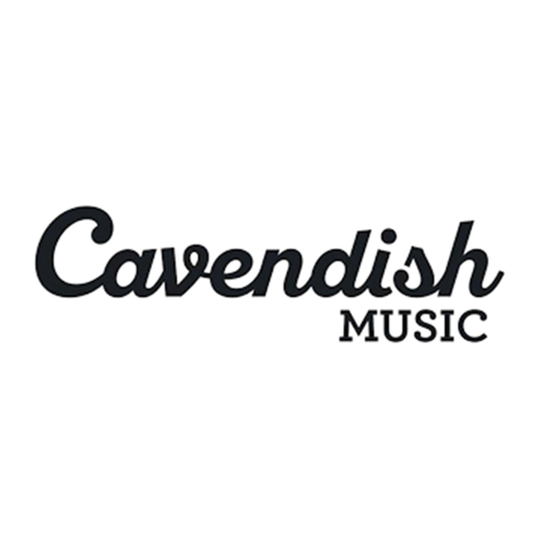 Cavendish Archive