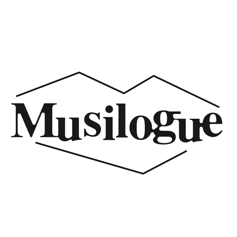 Musilogue