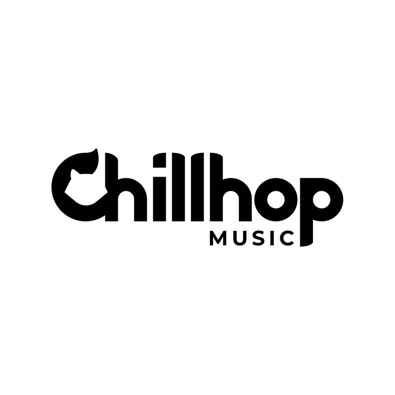 Chillhop Music