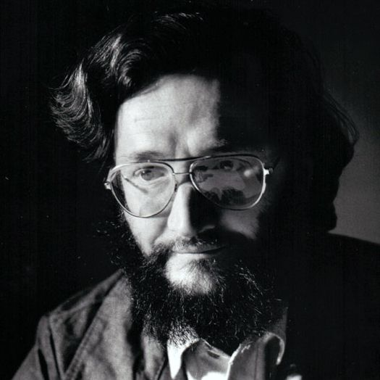 Gerardo Iacoucci