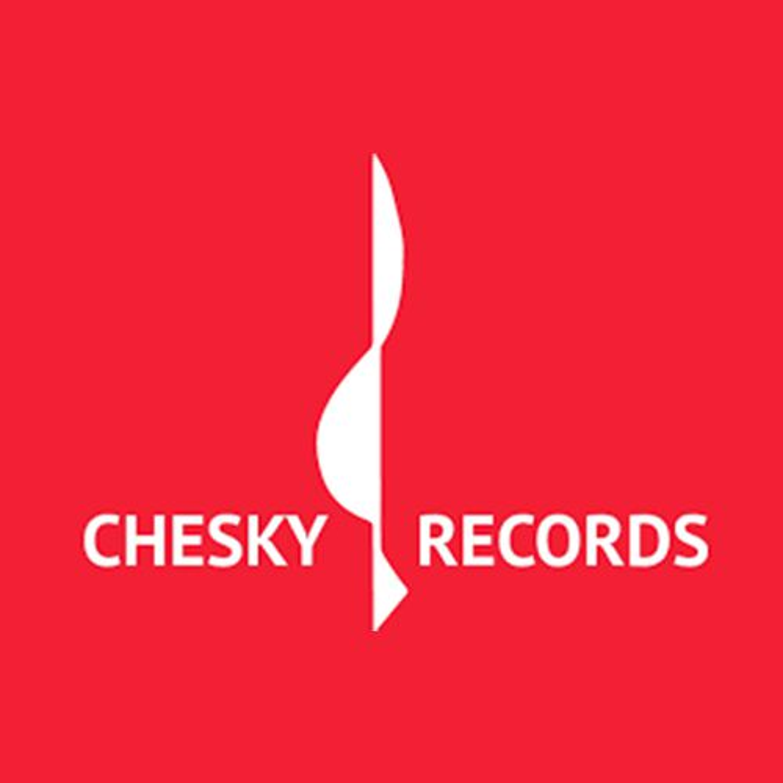 Chesky Records