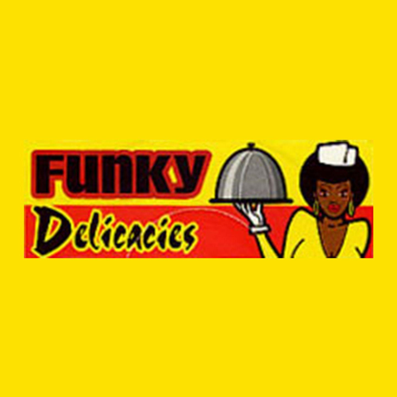 Funky Delicacies