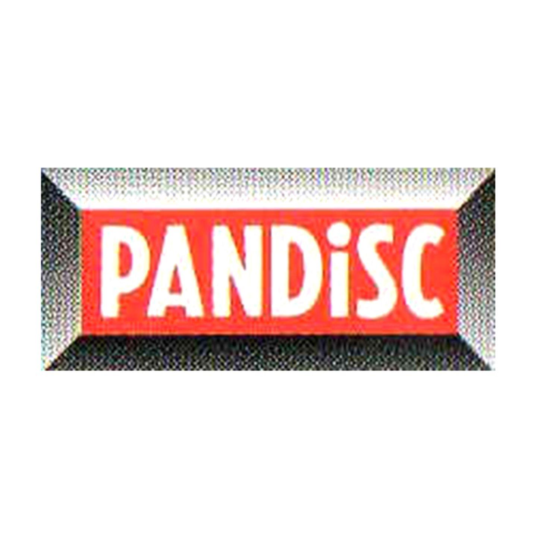Pandisc Music Corporation