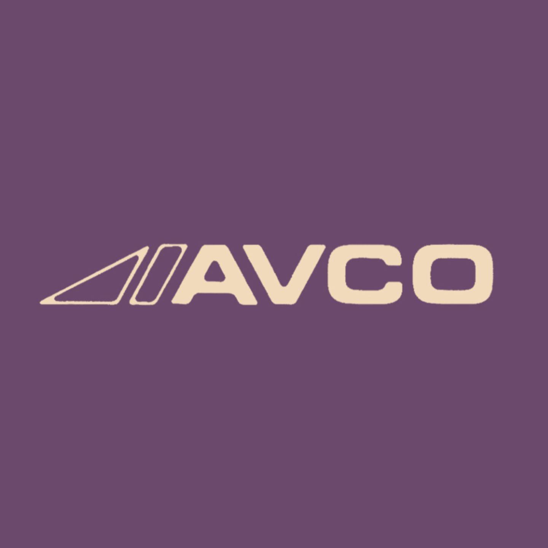 AVCO Records