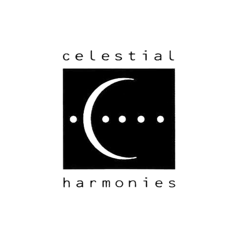 Celestial Harmonies
