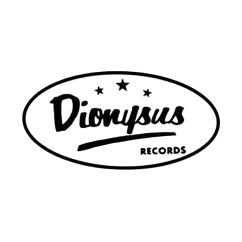 Dionysus Records