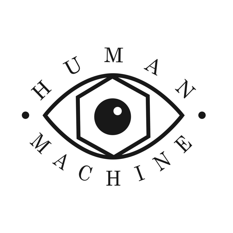 Human & Machine