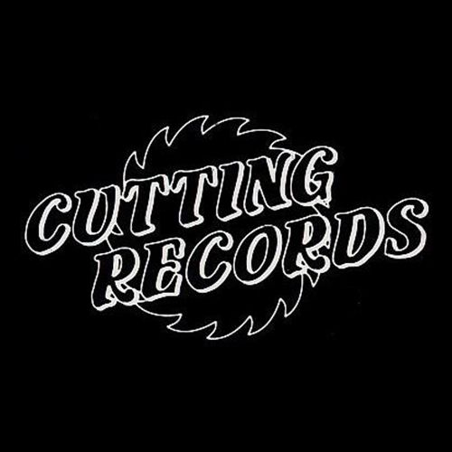 Cutting Records