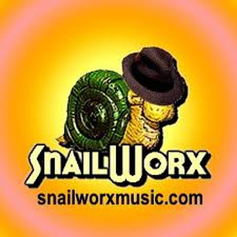 SnailWorx