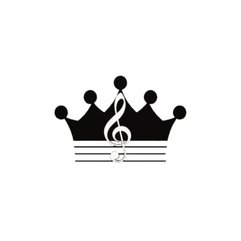Royalty Network