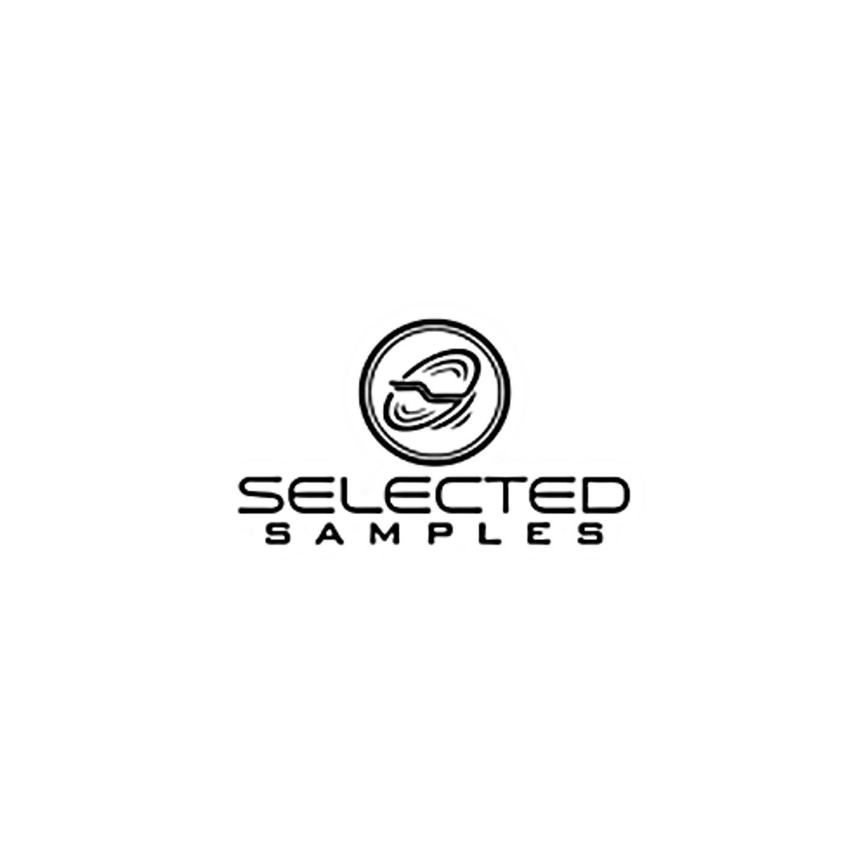 Selected Samples Sweden