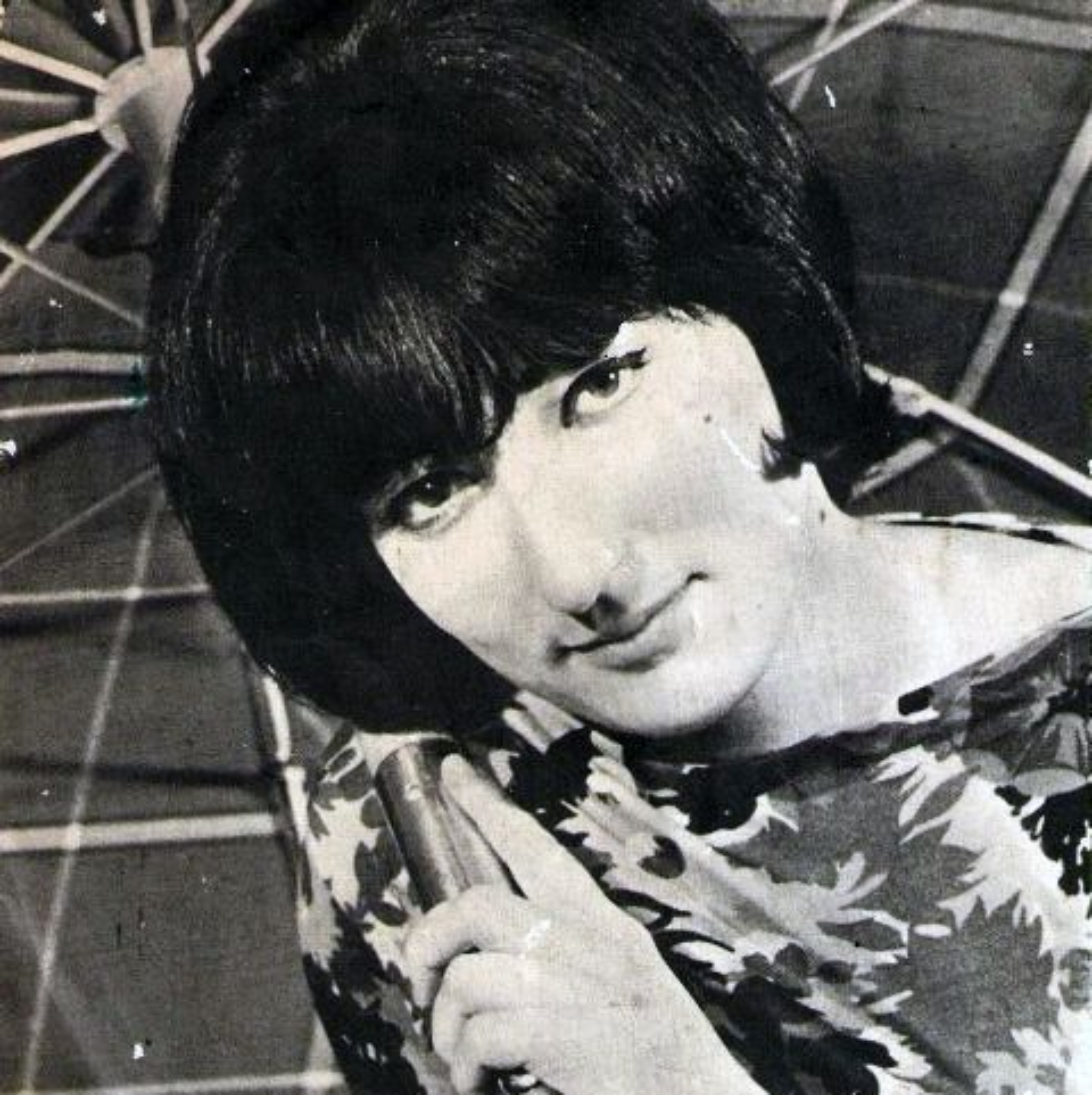 Daniela Casa