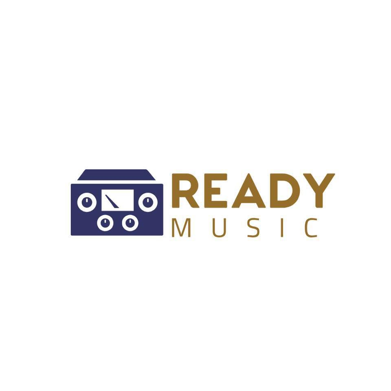 Ready Music