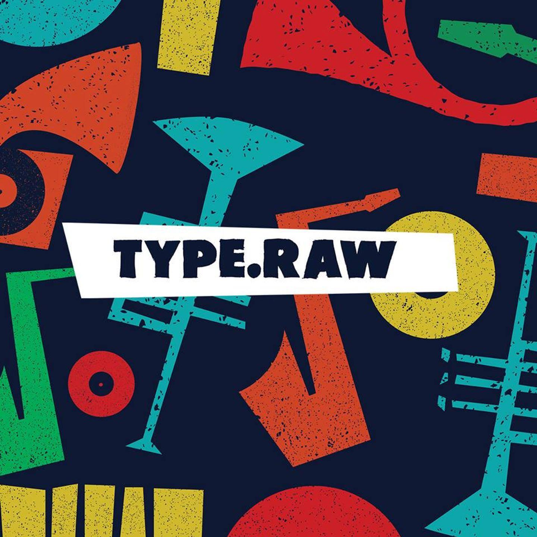 Type.Raw