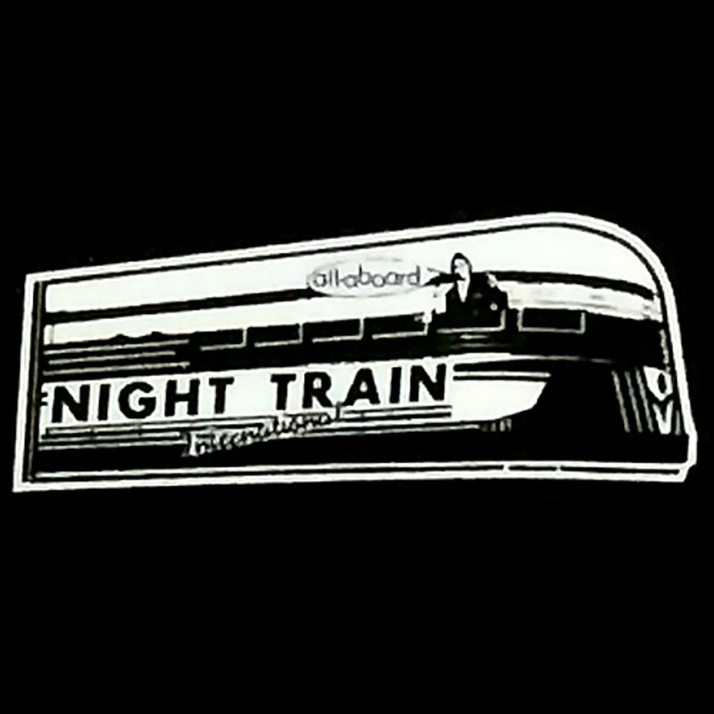 Night Train International