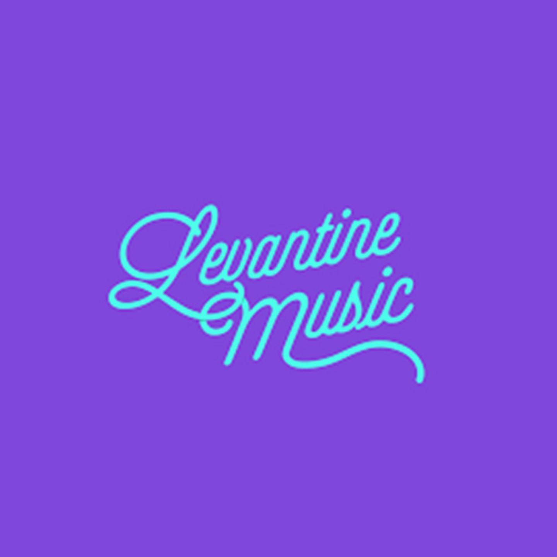 Levantine Music Group