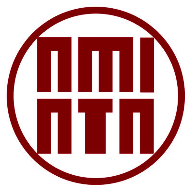 Amiata Records