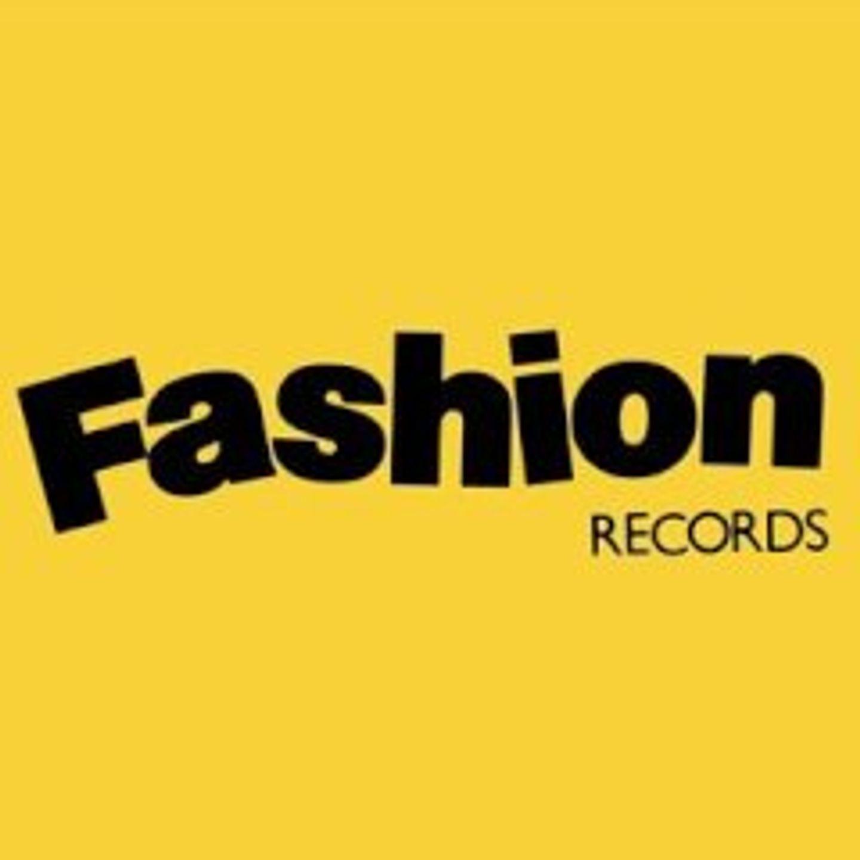 Fashion Records