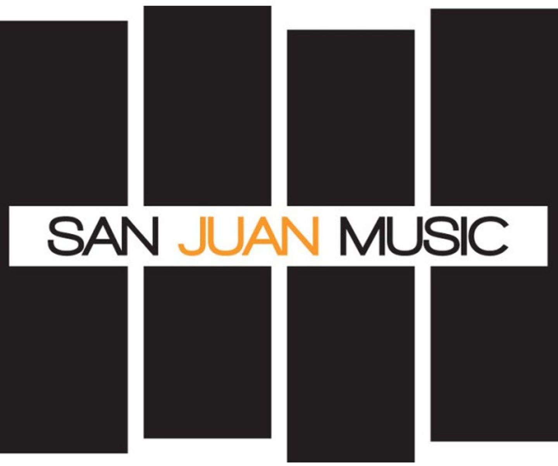 San Juan Music Group