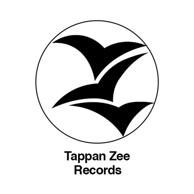 Tappan Zee Records