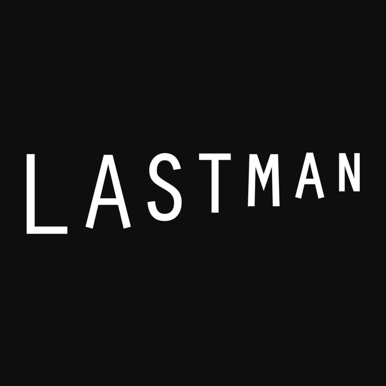 Last Man Music