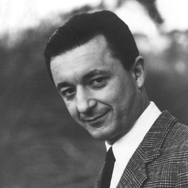 Piero Umiliani