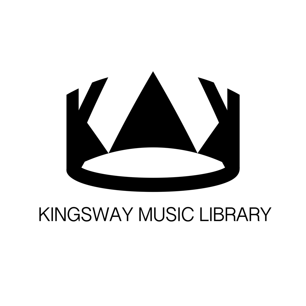 Kingsway Records Inc