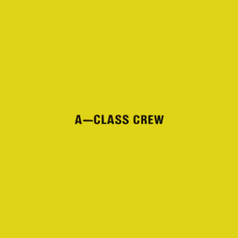 A-Class Crew