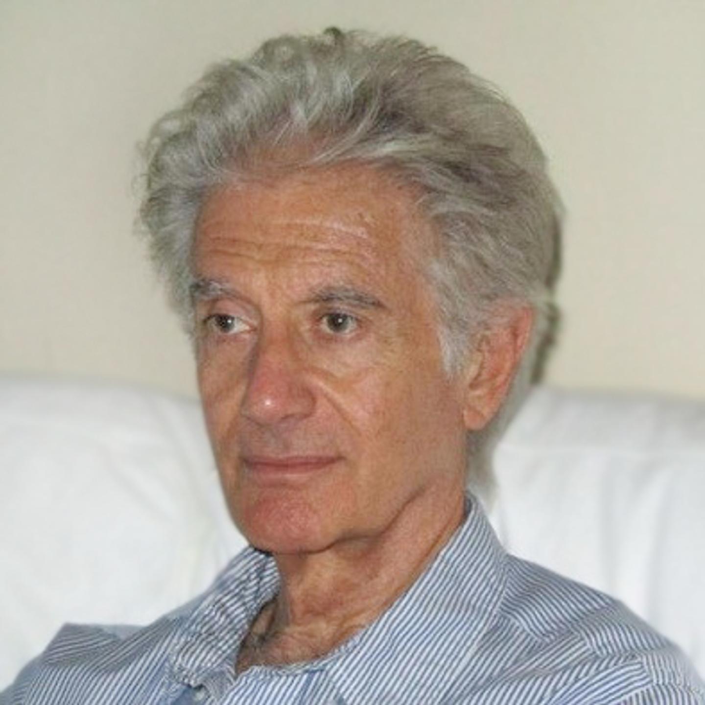 Franco Campanino