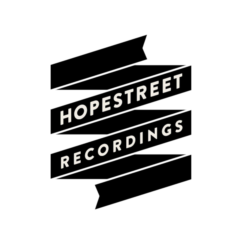 Hopestreet Recordings