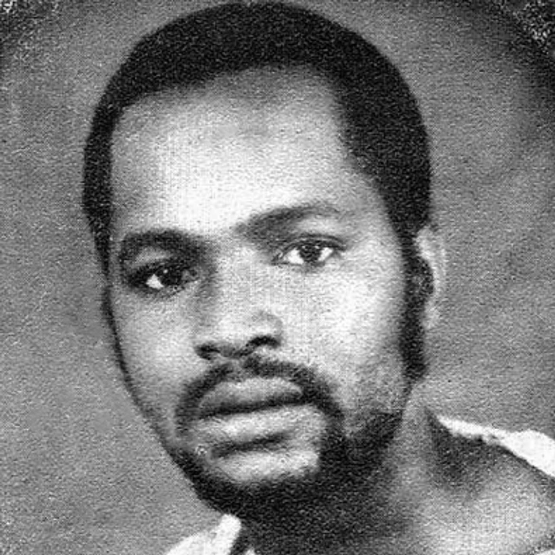Amadou Ballaké