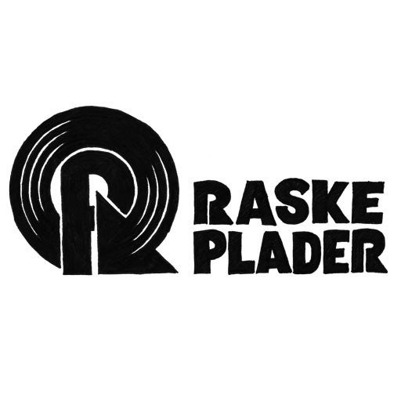 Raske Plader
