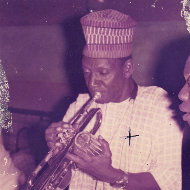 Tidiani Koné