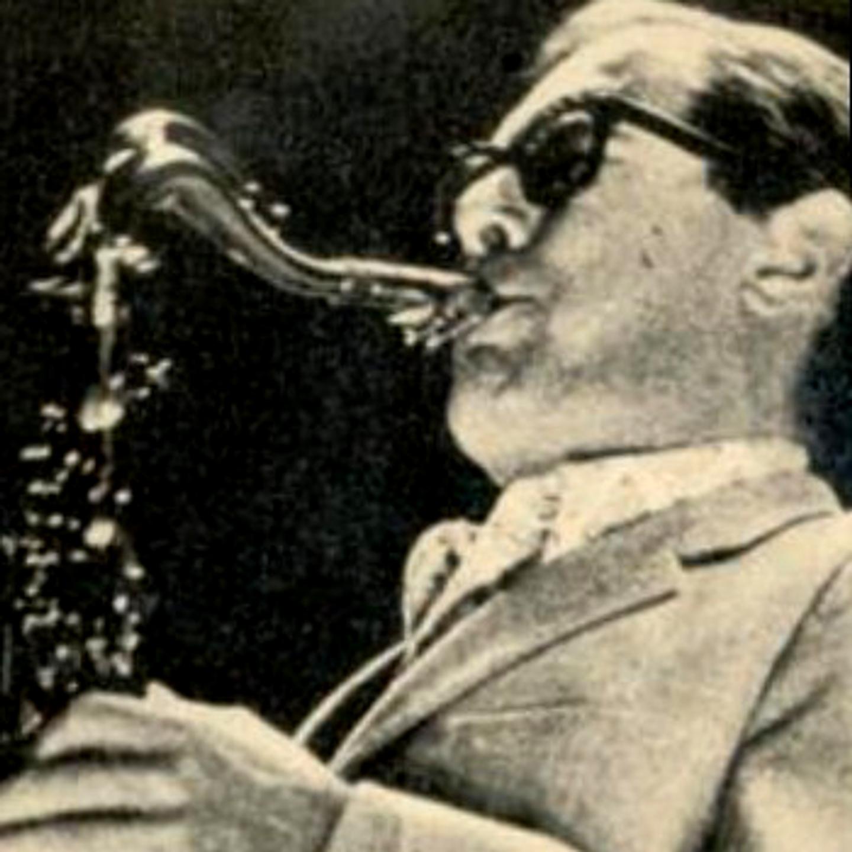 Giancarlo Barigozzi