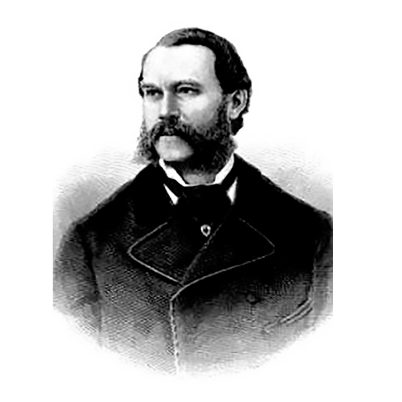 Adolph Gutmann