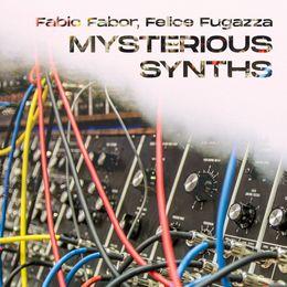 Rhythmical Movement cover art