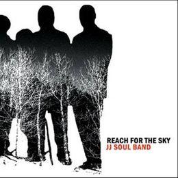 Moonbright-Moonlight cover art