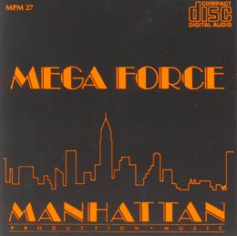 Digital Domain cover art