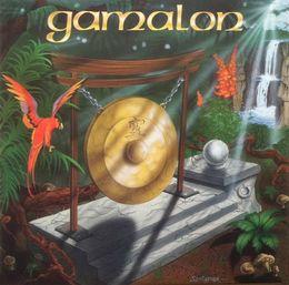Jungle Fever cover art