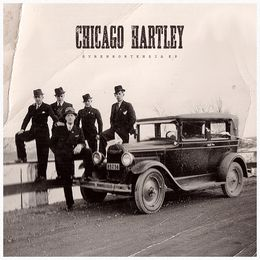 Chicago Hartley